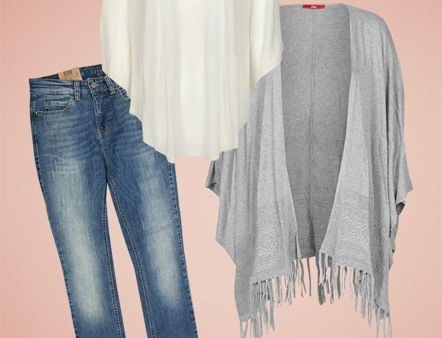 Outfit_Poncho_WEB