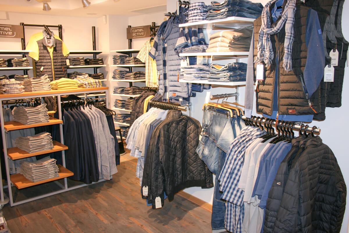 Eierund Mode Hildesheim