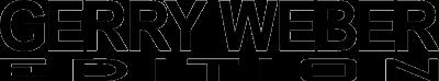 Gerry Weber Edition Logo