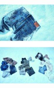 Pioneer Jeans in Hildesheim kaufen