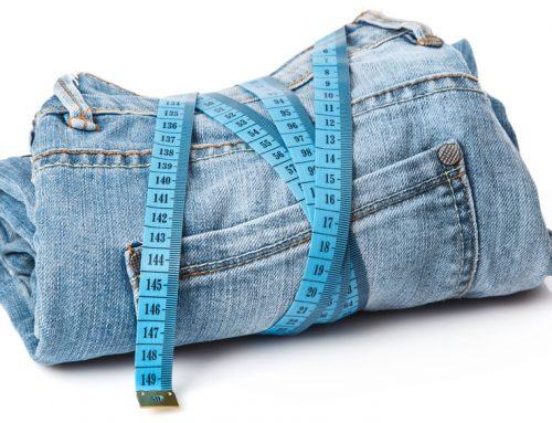Perfekte Passformen – die richtige Hose für jede Frau