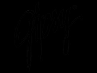 Gipsy Leatherwear