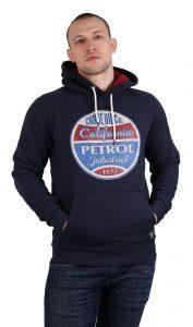 Pullover und T-Shirts von Petrol bei Eierund Hildesheim shoppen