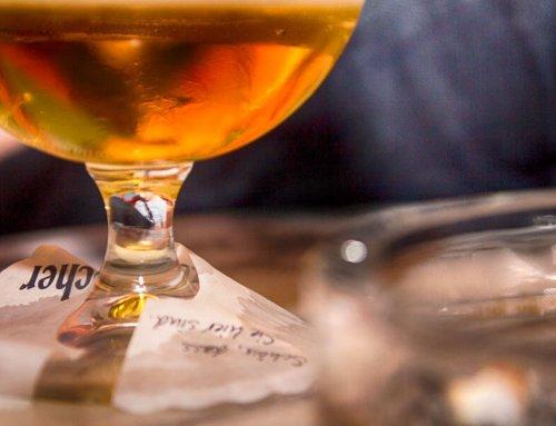 Die Hildesheimer Bierbörse: Jedes Jahr einen Besuch wert