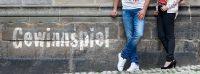 Gewinnt zwei Mal je eine Jeans auf HoseOnline.de!