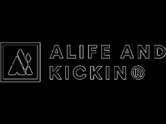 Mode von Alife and Kickin auf HoseOnline bestellen