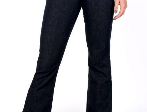 """Das Allroundtalent """"Jeans"""" & was man unbedingt über sie wissen sollte!"""