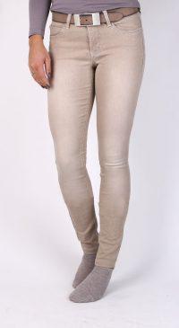 MAC Jeans Dream Skinny auf HoseOnline bestellen