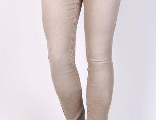 Träumt nicht von der perfekten Jeans – Kauft die MAC Jeans Dream Skinny!