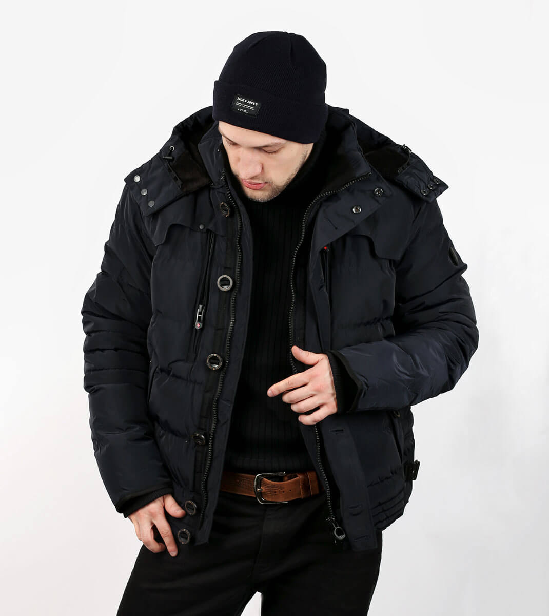 Wellensteyn damen winterjacke ratenzahlung