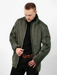 Wellensteyn Jet Jacket Sport auf HoseOnline bestellen