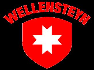 Wellensteyn Jacken online kaufen
