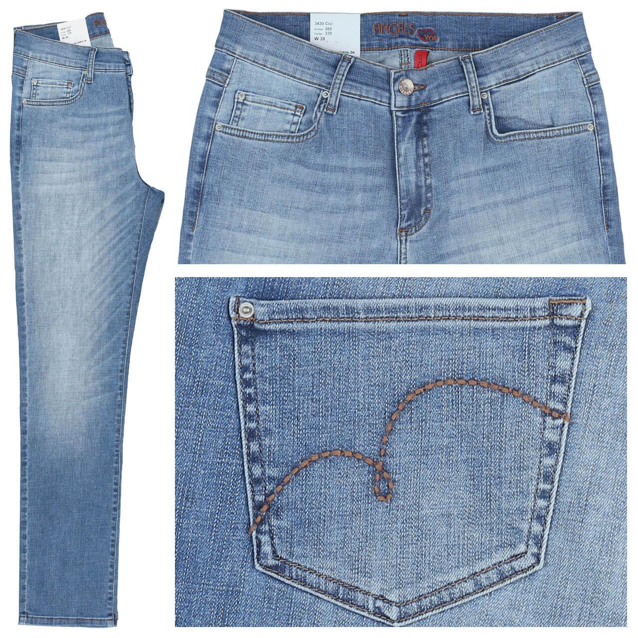 Angels Jeans bei Eierund in Hildesheim kaufen