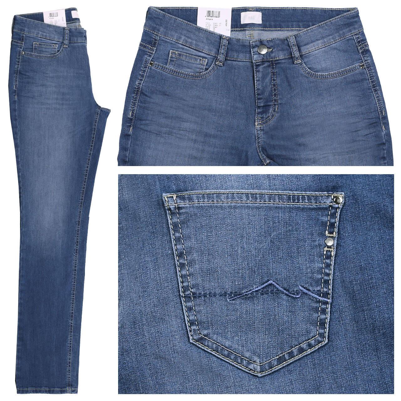 Mac Jeans Angela