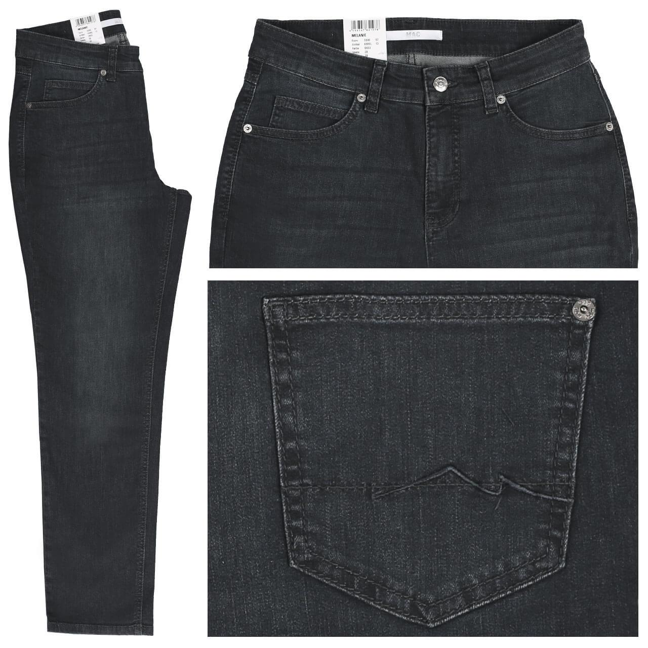 MAC Jeans in Hildesheim oder online kaufen