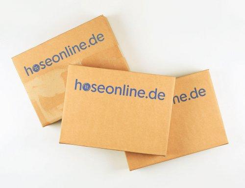 Der Umwelt zuliebe – nachhaltige Verpackungsmethoden