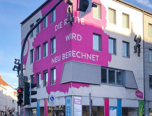 Darum sollte Hildesheim Kulturhauptstadt 2025 werden