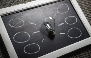 Tipps und Ideen für Kreativität