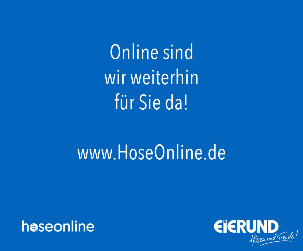 Online weiter einkaufen