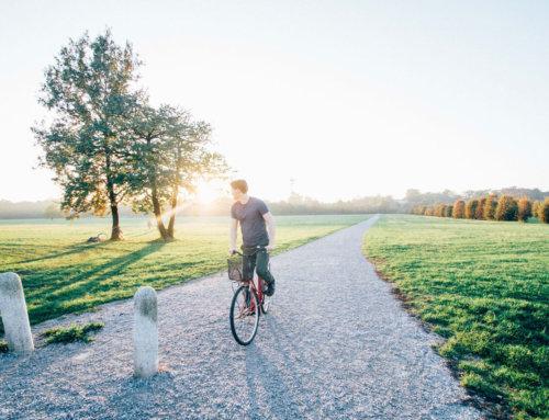 5 Tipps: Unternehmungen am Vatertag