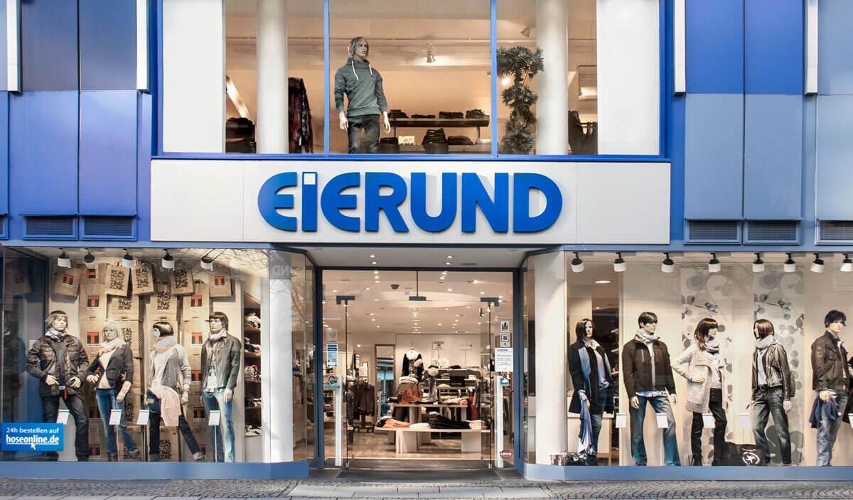 Eierund-Hildesheim-1