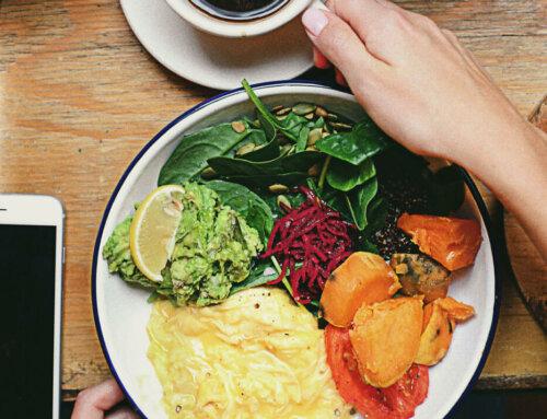 7 Tipps für die schnelle Mittagspause in Hildesheim