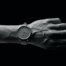 herren-accessoire-armbanduhr