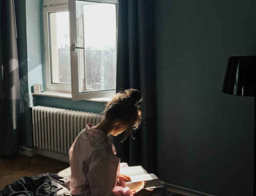 7 Wege freie Zeit sinnvoll zu nutzen