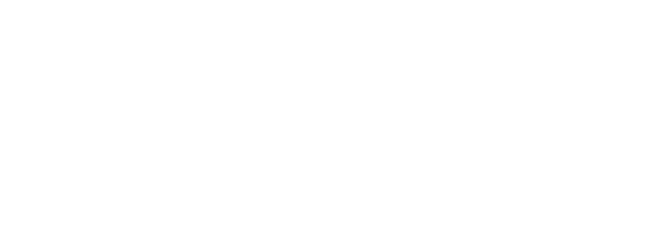 fashion-box-logo