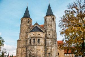 Hildesheimer Kirchen