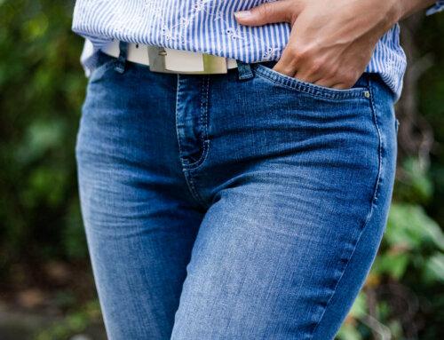 Imageanalyse: MAC Jeans gewinnt