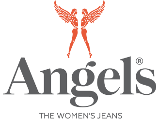 marken-angels-jeans