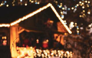 weihnachtsmarkt-zu-hause