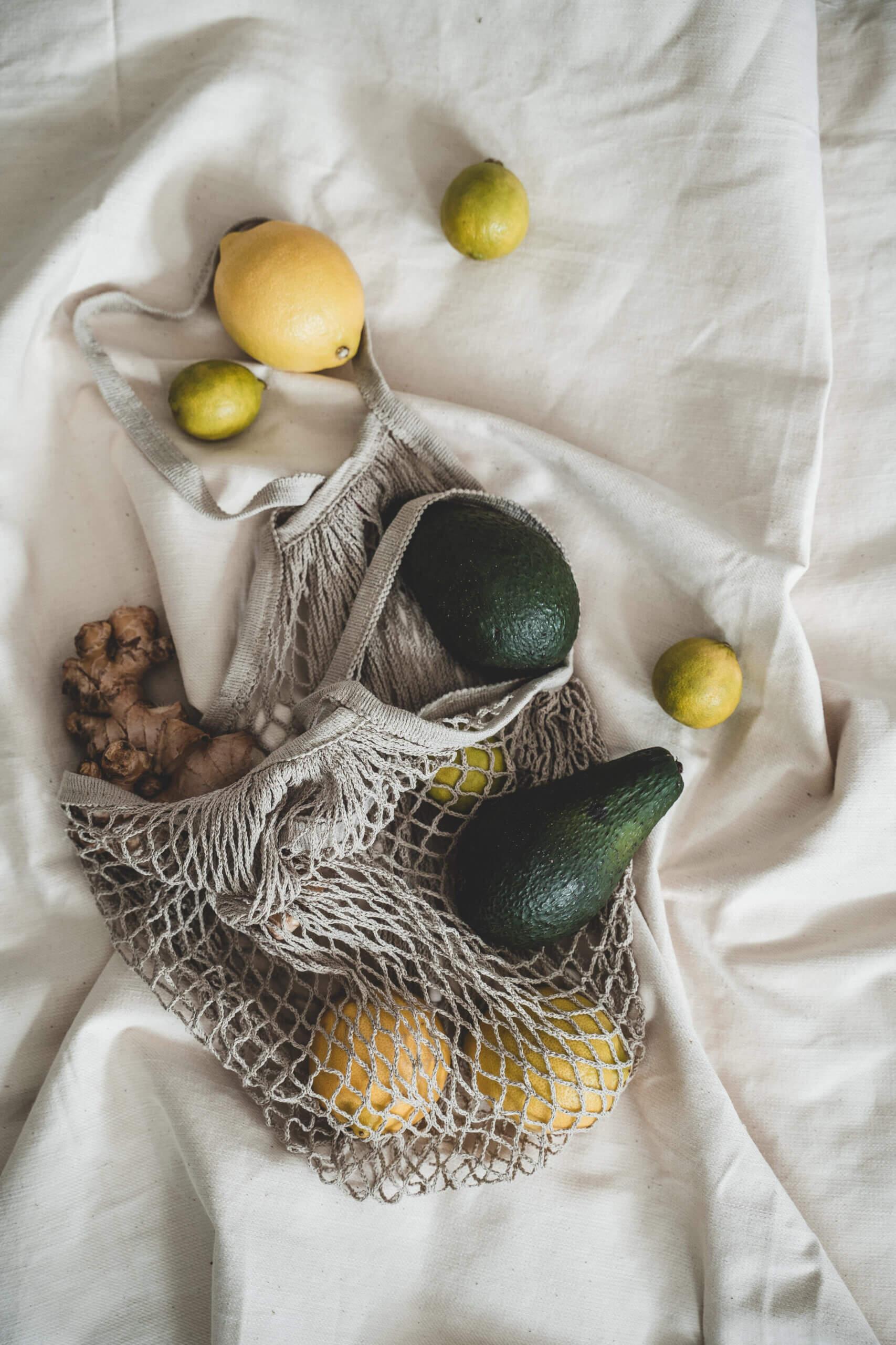 Intervallfasten pflanzliche Ernährung