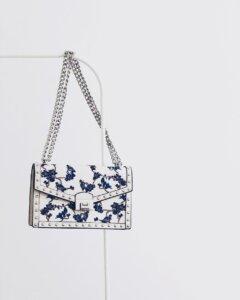 Taschentrend Chain Bag 2021