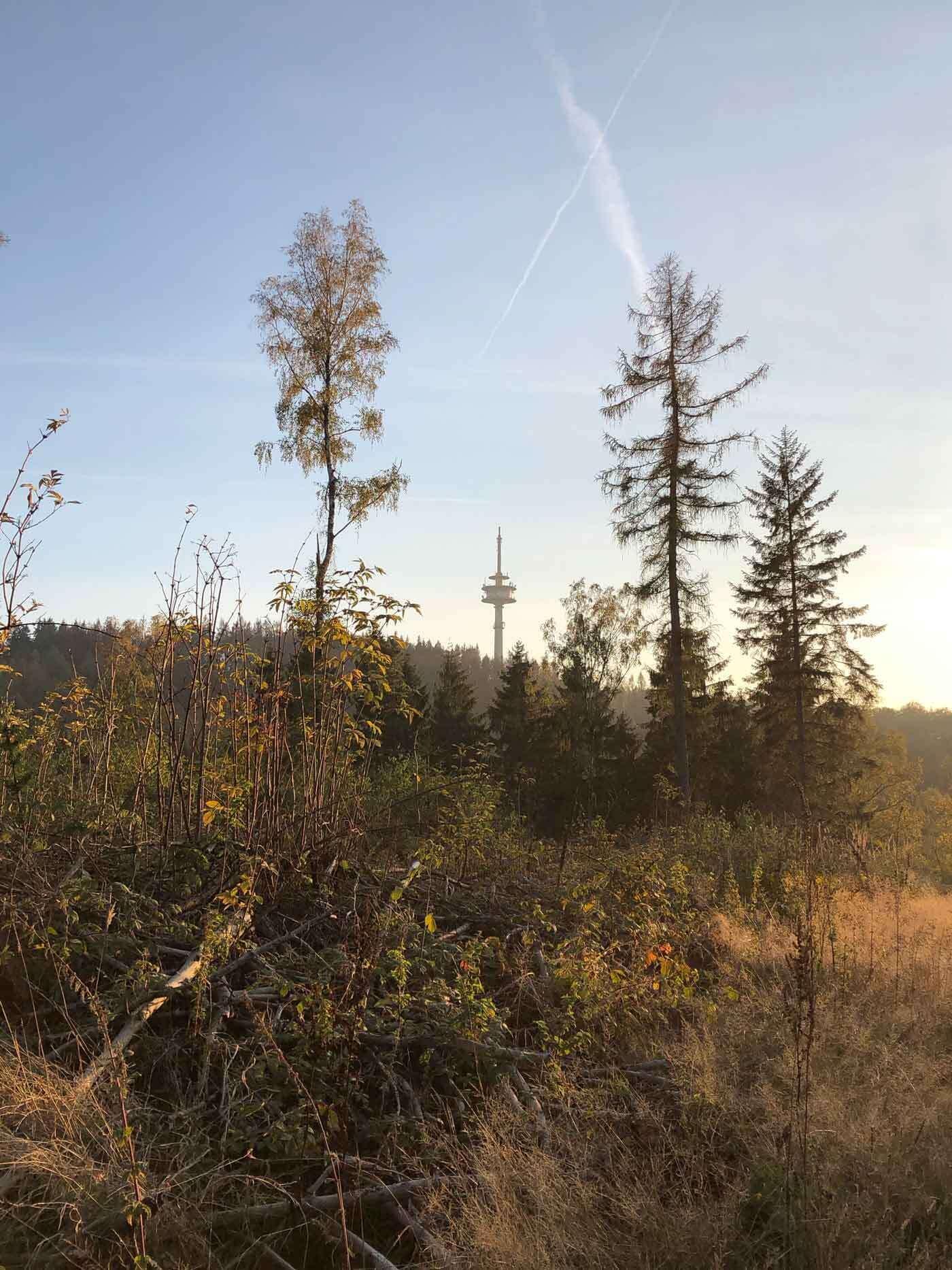 fernmeldeturm-griesberg-hildesheim