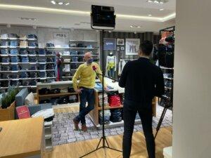 Interview Tobias Eierund Click & Meet