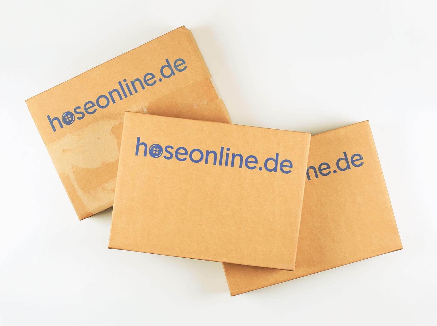 Recycling Eierund HoseOnline