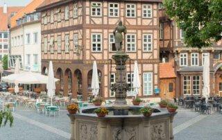 marktplatz-hildesheim