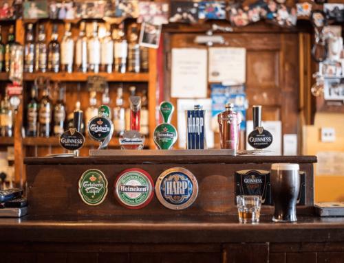Hildesheims Kneipen & Bars: 5 Hotspots